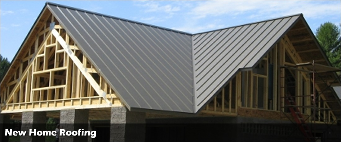 Golke Steel Roofing Metal Roof Manufacturer Roofing